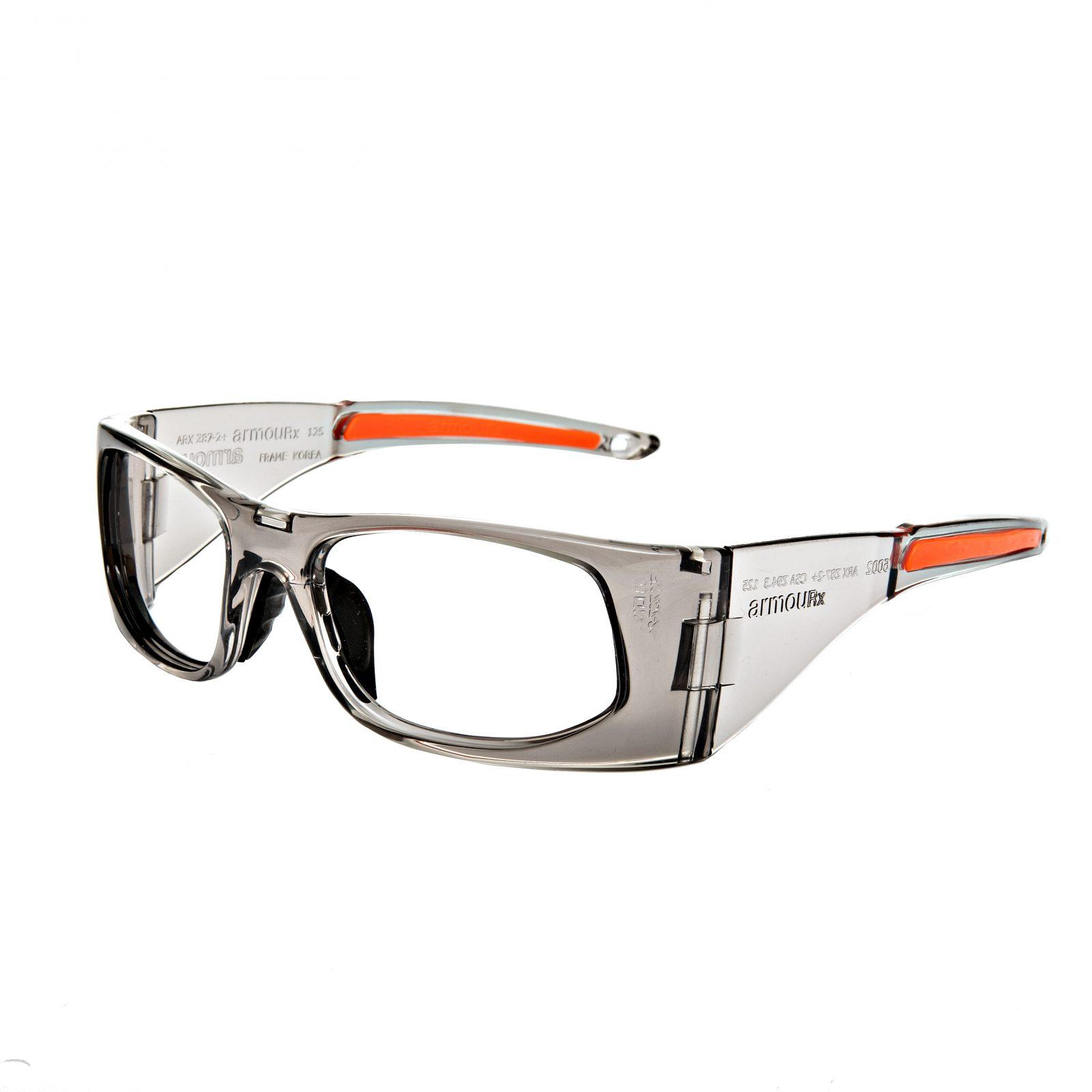 6002-gris-45-Securovision
