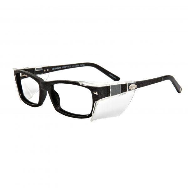 7000p-noir-45-Securovision