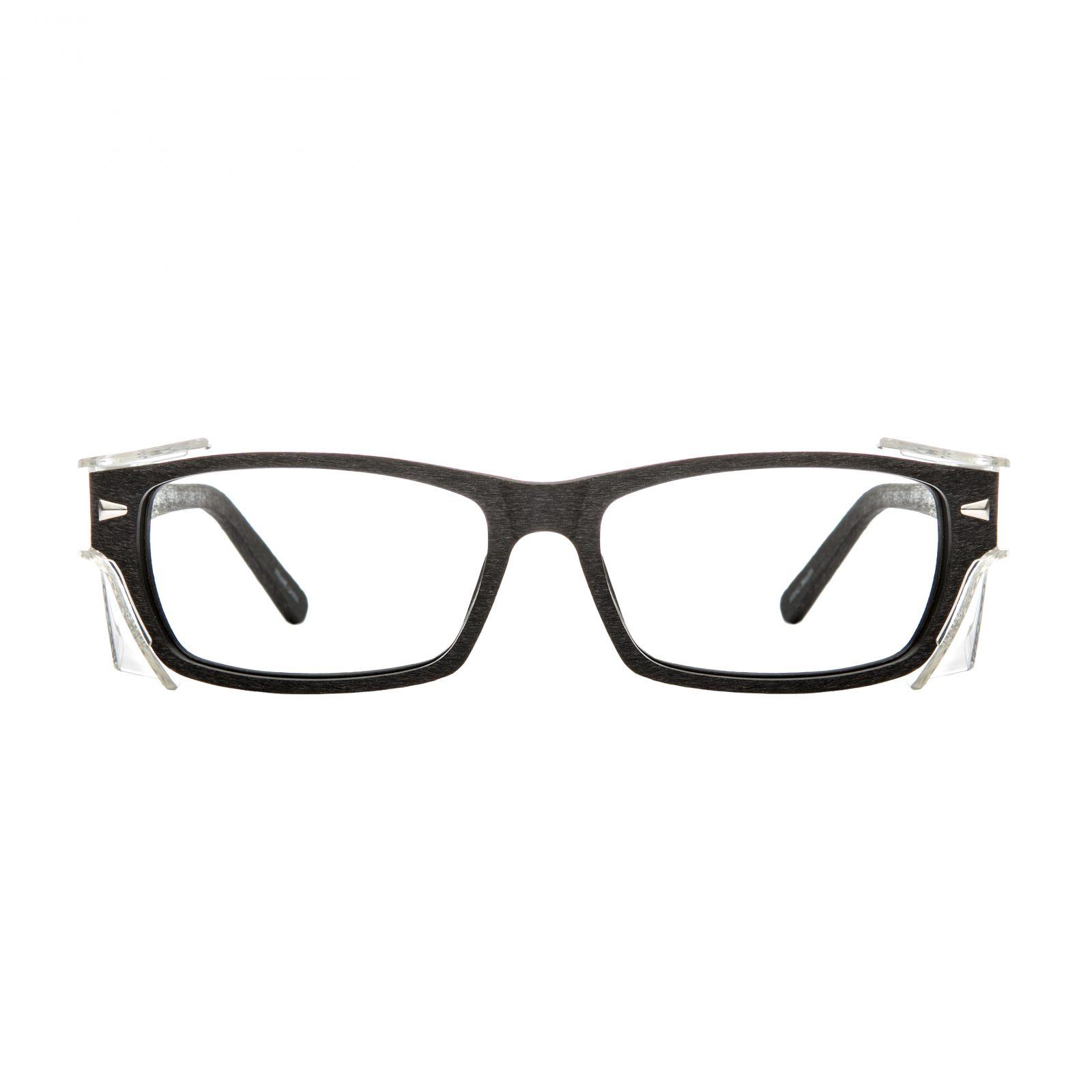 7000p-noir-front-Securovision