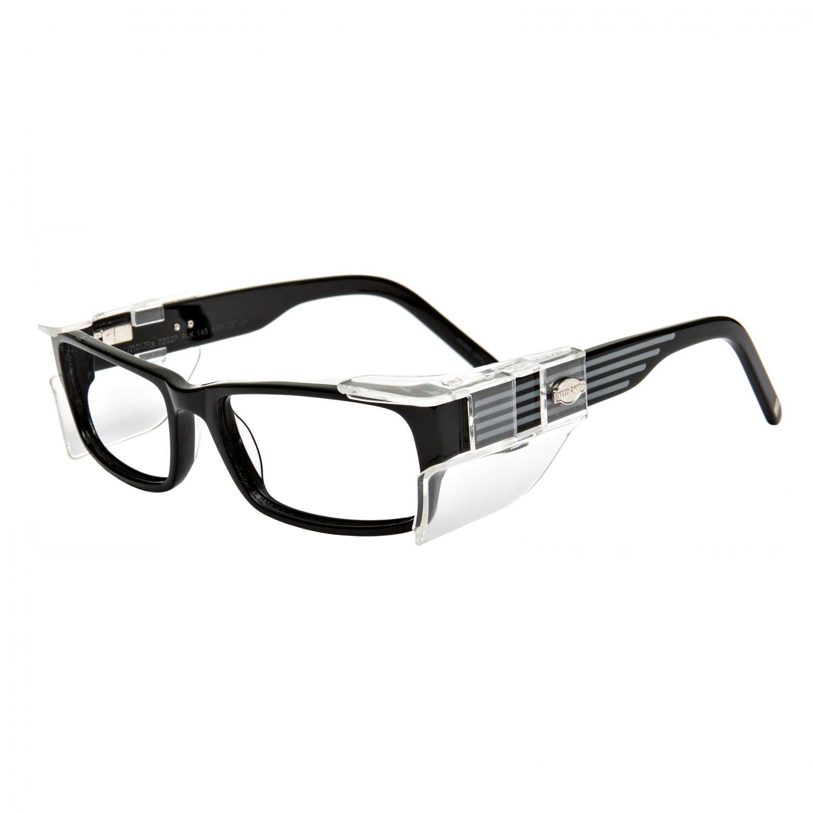 7002p-noir-45-Securovision