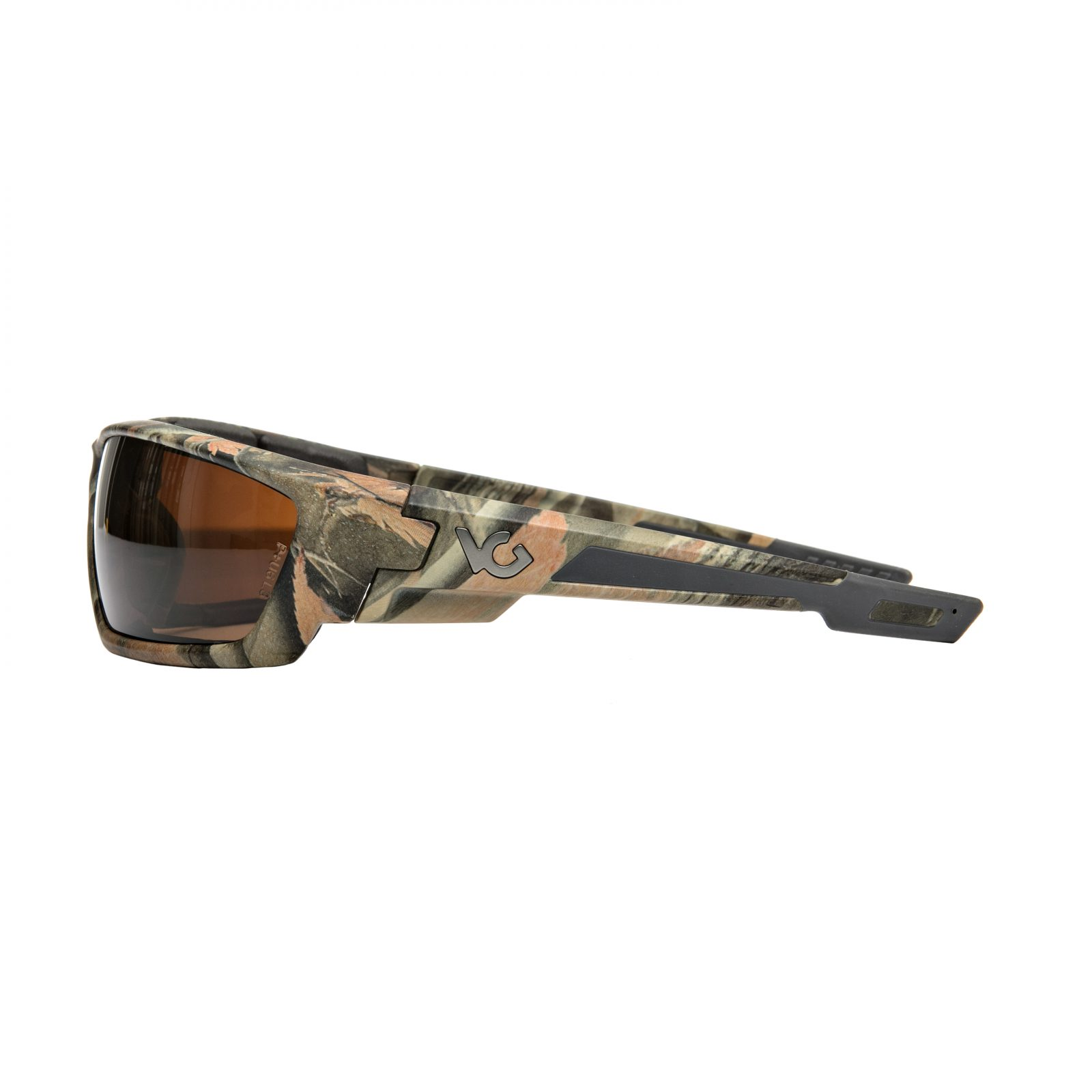 brevard-camo-side-Securovision