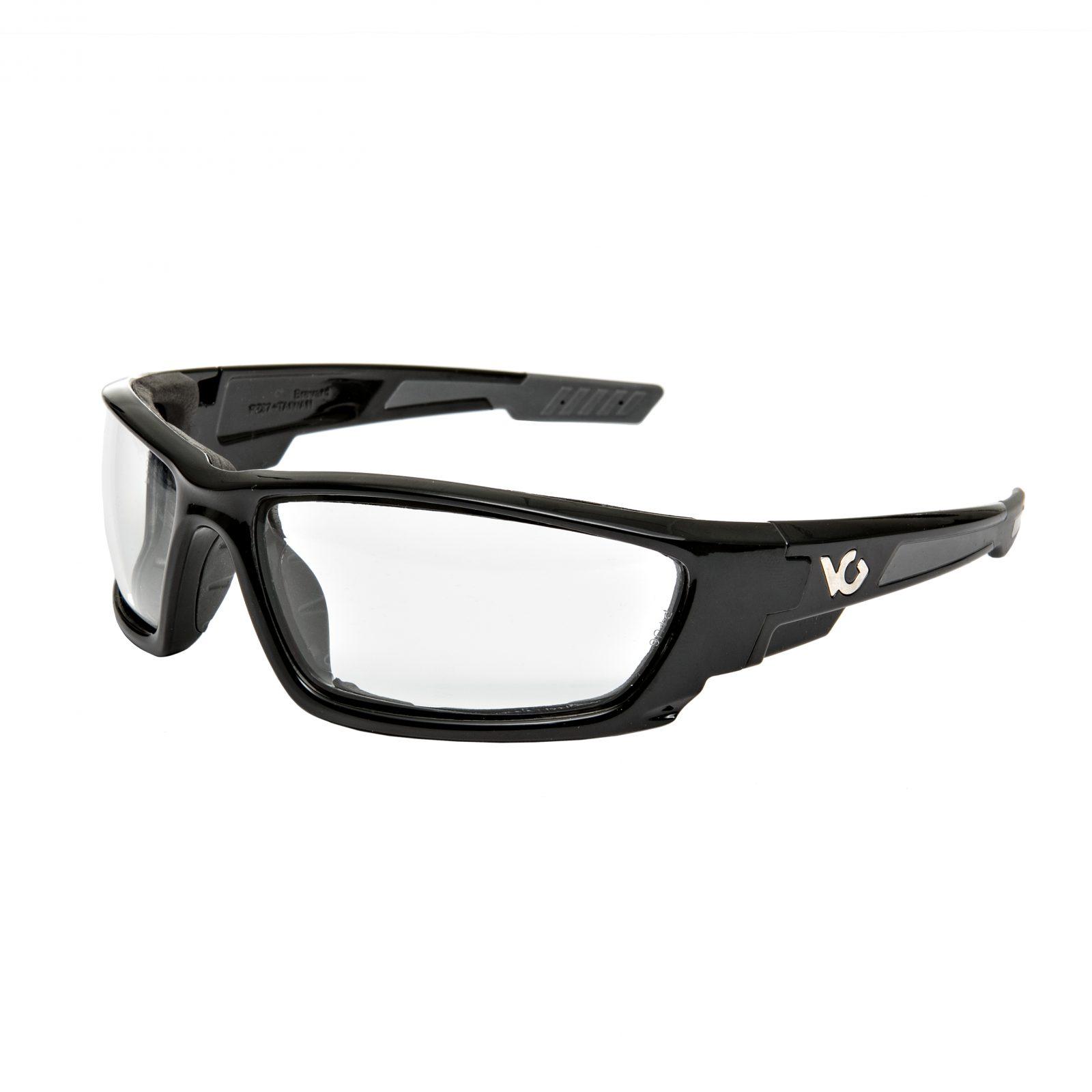 brevard-noir-45-Securovision