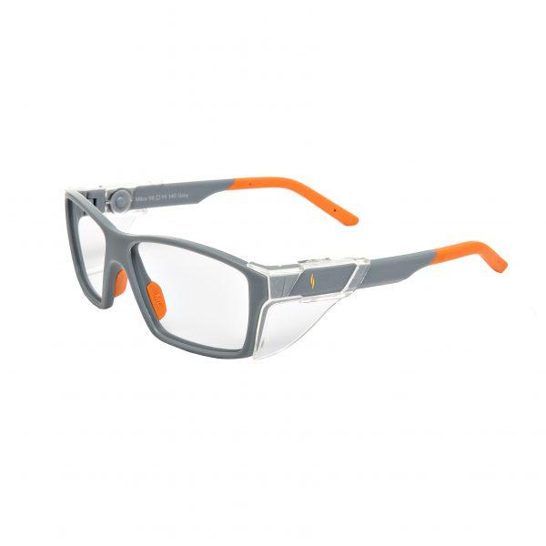 lunettes de s curit avec prescription securo vision. Black Bedroom Furniture Sets. Home Design Ideas