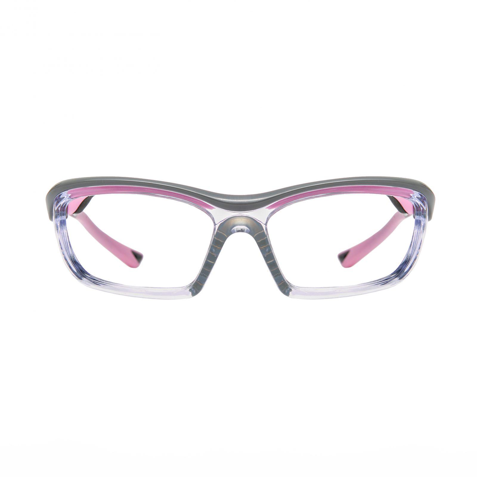 og220dd-gris-rose-front-Securovision