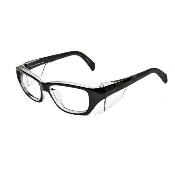 santo-noir-45-Securovision