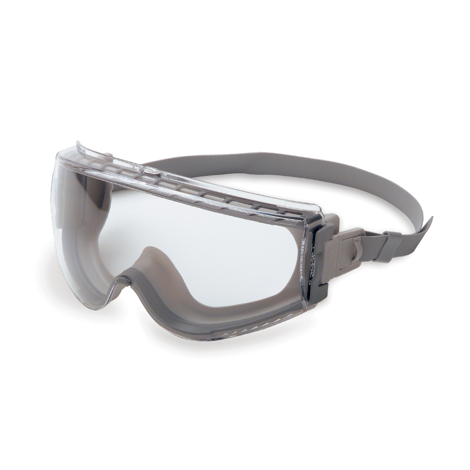 uvex-stealth_s3960c-45-Securovision