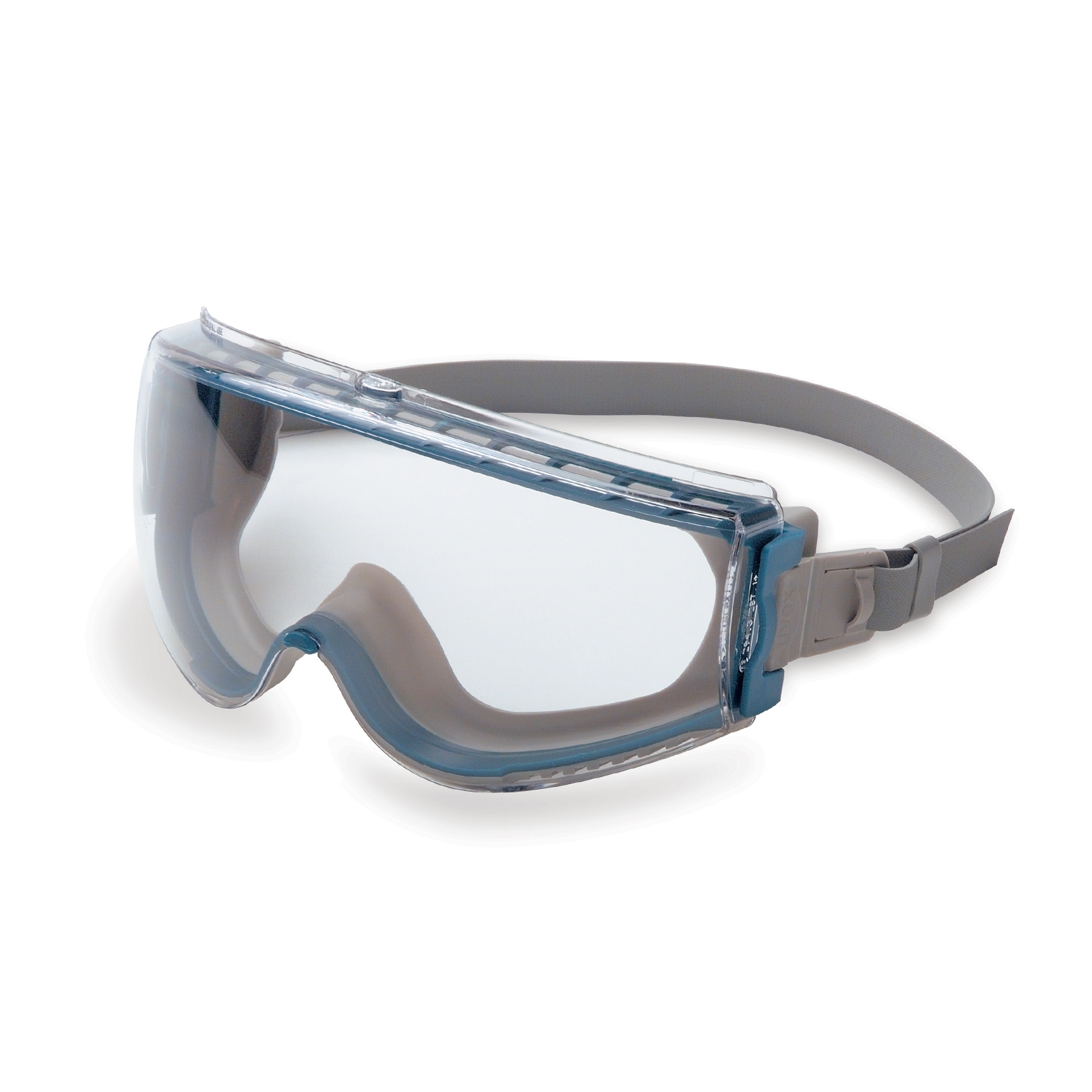 uvex_stealth_s39610-45-Securovision