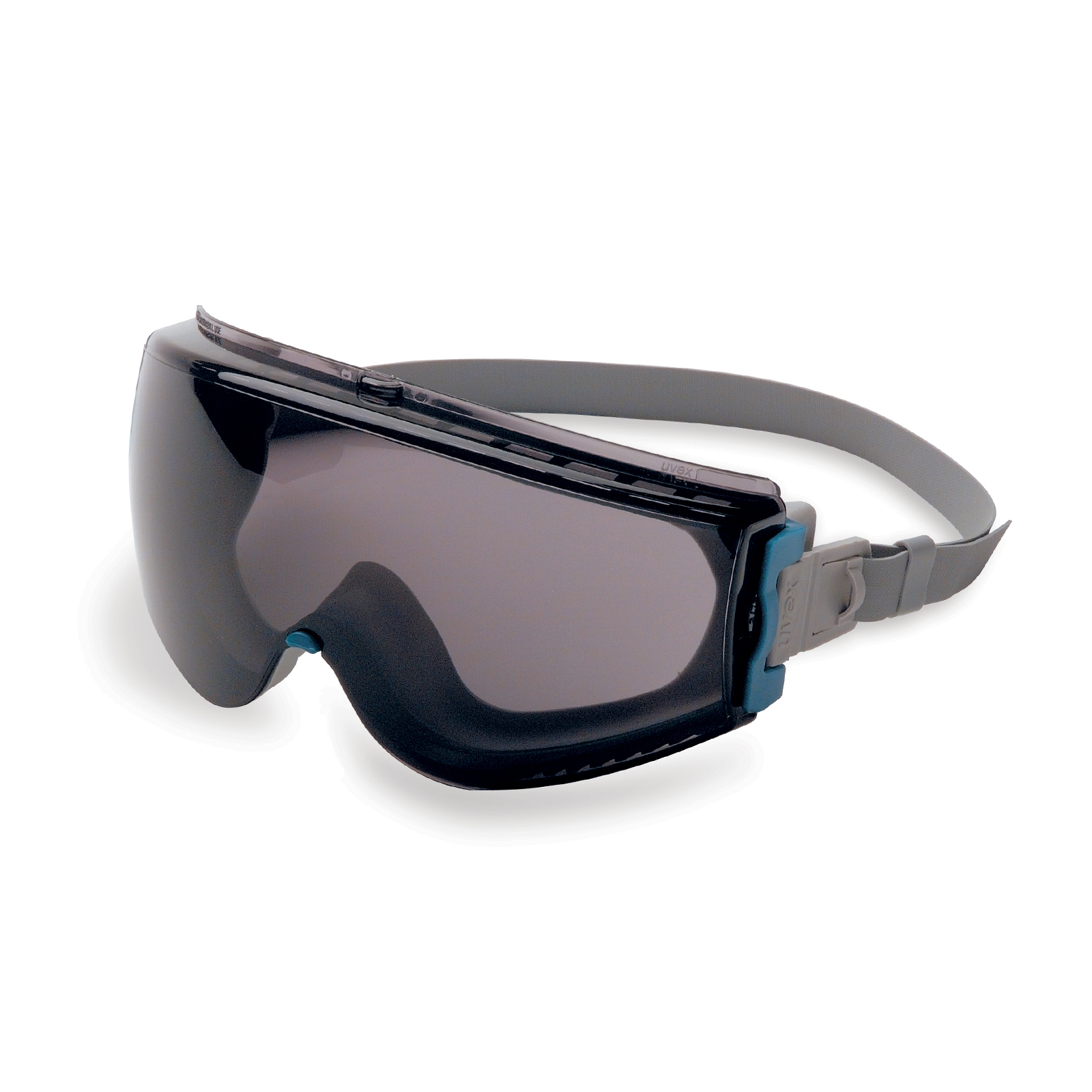 uvex_stealth_s39611-45-Securovision