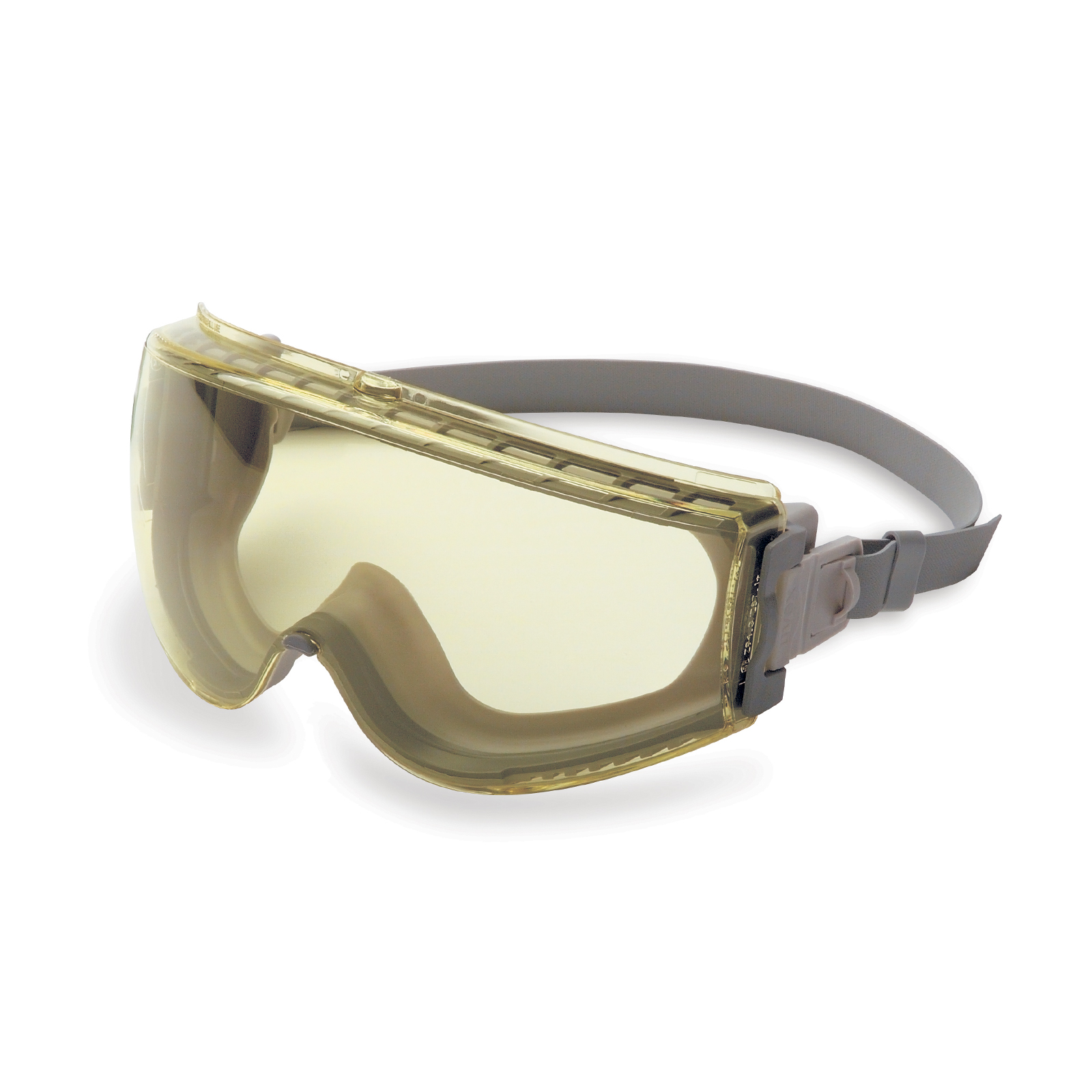uvex_stealth_s3962-45-Securovision