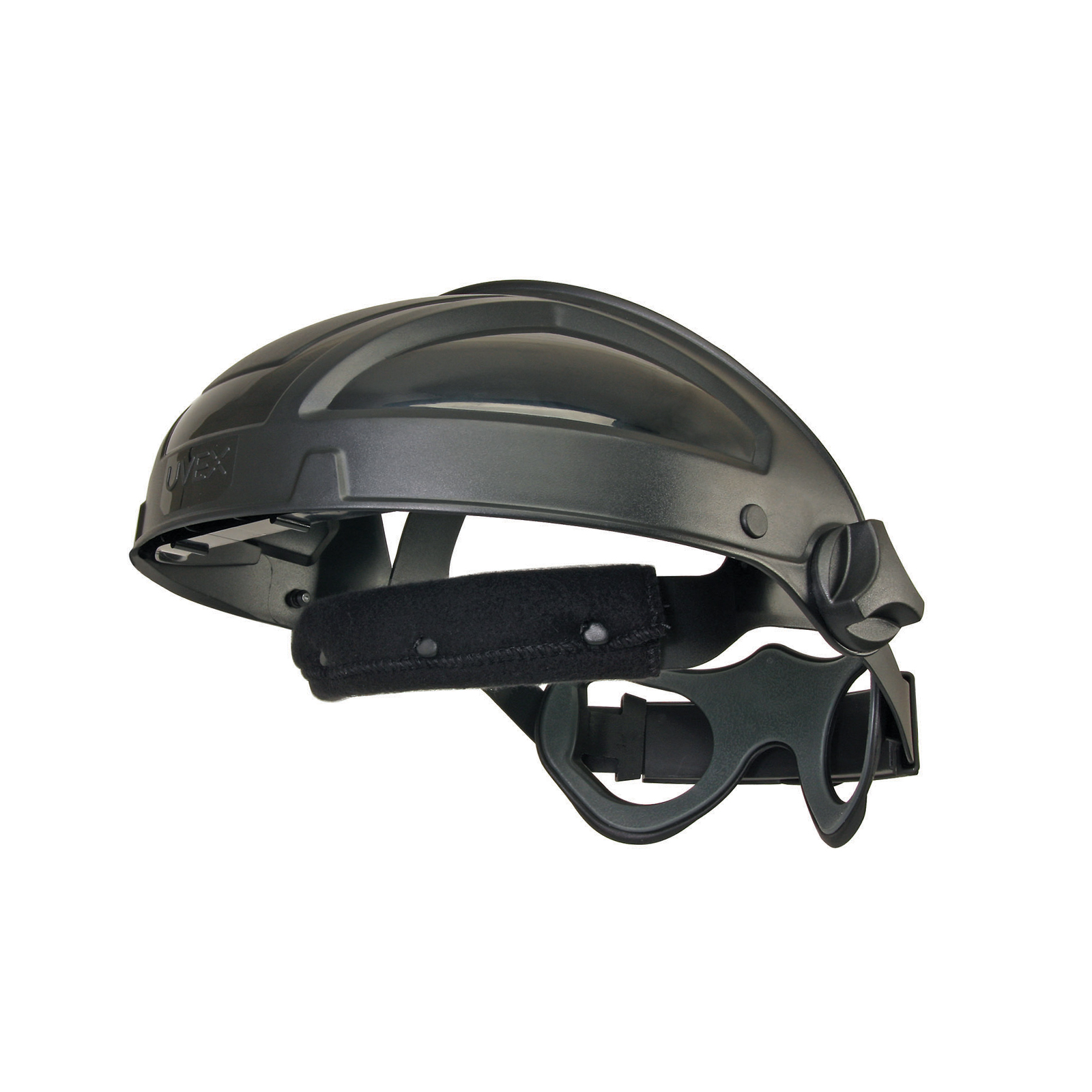 uvex_turboshield_s9500-45-Securovision