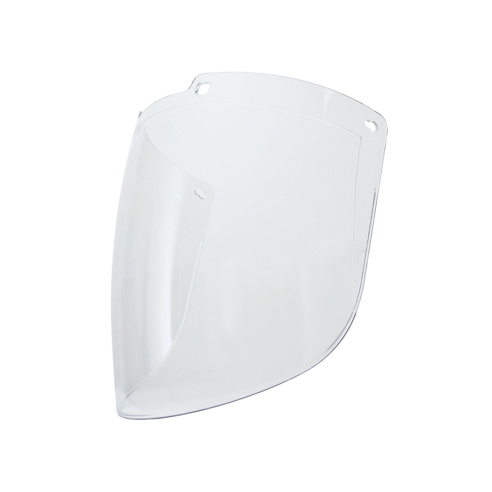 uvex_turboshield_visor_clear_s9550_s9555-45-Securovision