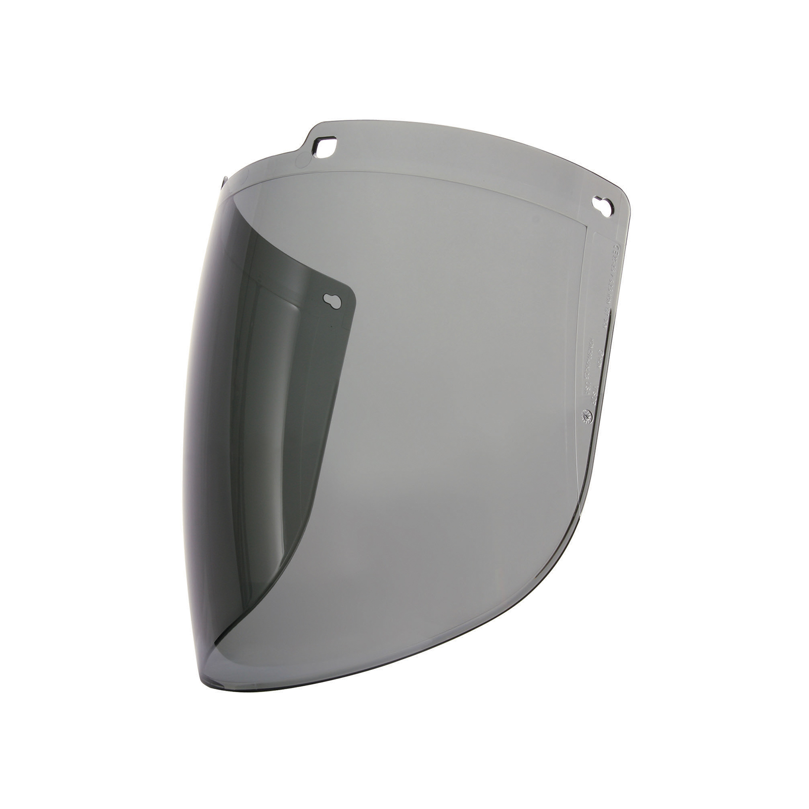 uvex_turboshield_visor_gray_s9570_s9575-45-Securovision