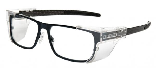 lunettes-de-securite